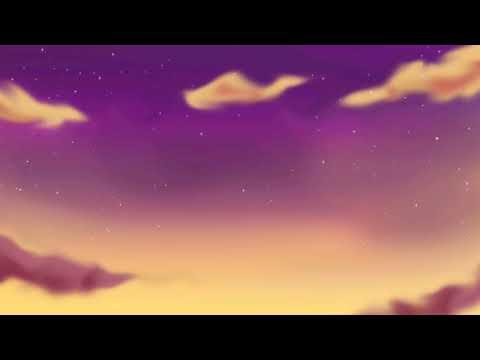 Electric - Jaden Smith ft. Willow Smith |Lyrics|