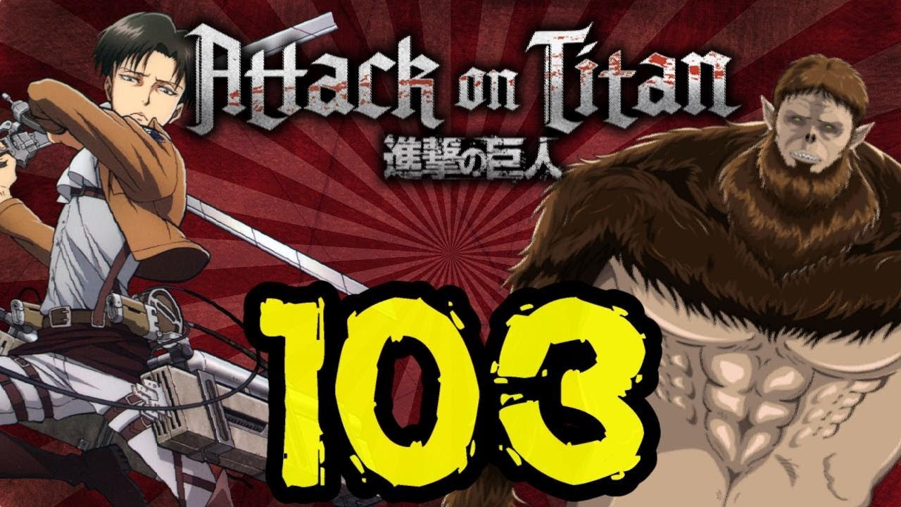 attack-on-titan-chapter-103-review-no-mercy-given