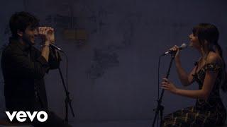 Aitana, Sebastián Yatra - CORAZÓN SIN VIDA (Acústico)