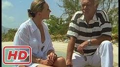 Das Traumschiff Mauritius 1995 HD