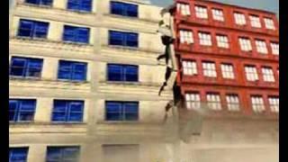 sivil savunma arama kurtarma deprem