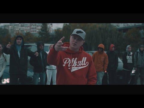 Palky & DJ MikroMan - NEPREPÁSNEM vsp. Hoodini |OFICIÁLNE VIDEO|