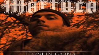 Morfuco Mc & Dj 2 Mani - Leoni In Gabbia - Semp Ner