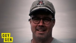 Dirty John, The Dirty Truth - A Different Side Of John Meehan | Oxygen