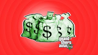 GTA 5 - ДЕНЬГИ В ОДИНОЧНОЙ ИГРЕ (NEXT GEN)(уберклаб онлайн https://vk.com/gtaonline_uber_club Моя группа бабла xbox 360 -http://vk.com/club77623580 ГТА 5 \ GTA 5 \ NEXT GEN \ Ps4 \ money glitch ..., 2014-11-24T00:44:55.000Z)