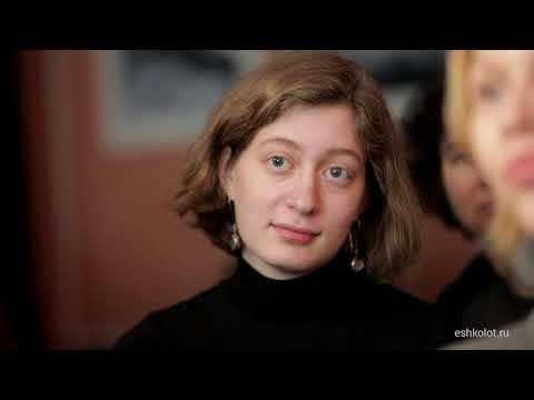 Семейная жизнь евреев средневековой Германии (1)