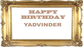 Yadvinder   Birthday Postcards & Postales