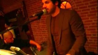 Ceger Live Loma Nekin - Yusuf Gezer - Medya Kamera
