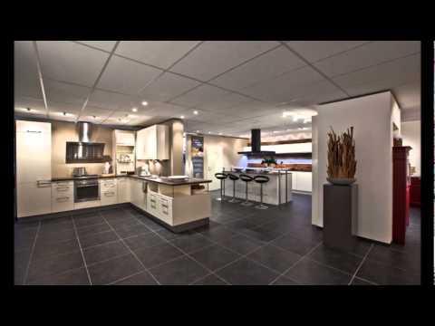 Keuken Showroom Uitverkoop : Lustig keuken showroom uitverkoop youtube