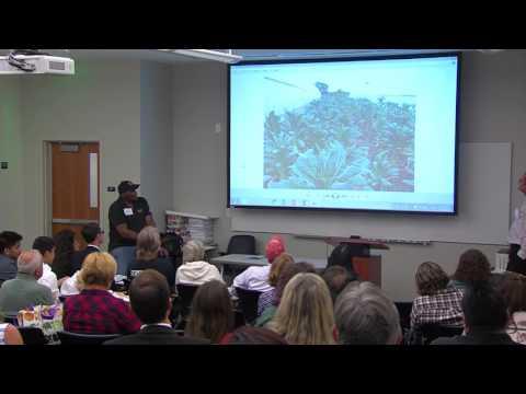 Grow Riverside - Urban Small Farming
