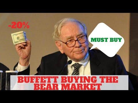 The Stocks Warren Buffett Is Buying NOW : Berkshire Hathaway Portfolio Moves