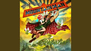 Mountain Man Von Andreas Gabalier Lautde Album