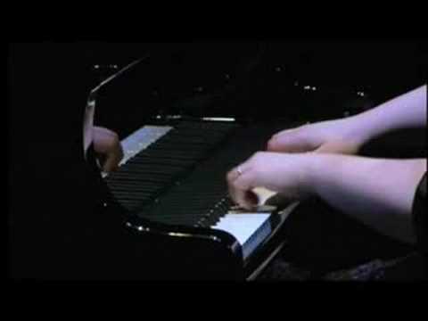 Dana CIOCARLIE (piano)