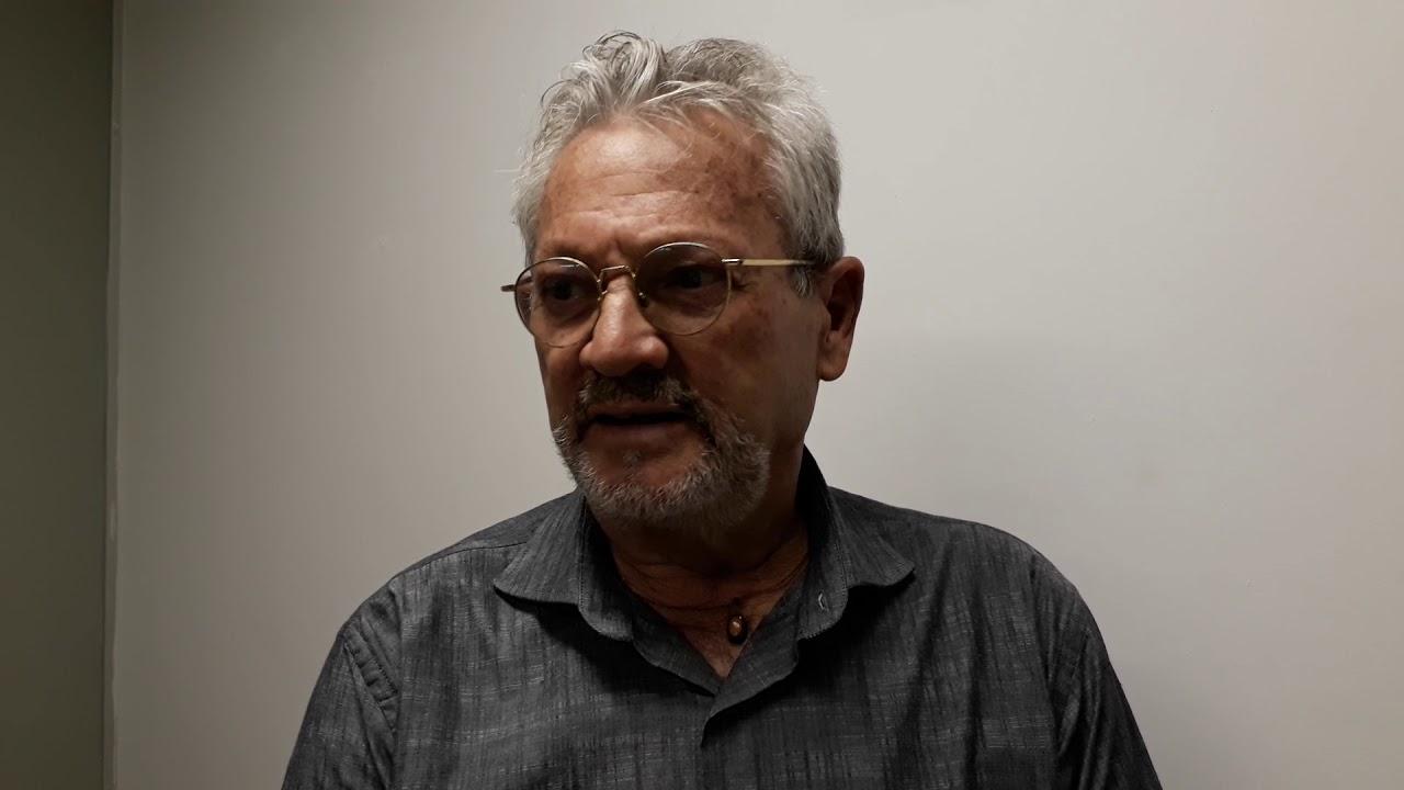 PREFEITO DE INGAZEIRA LINO MORAIS CONFIRMA PRESENÇA NOS 5 ANOS DO ...