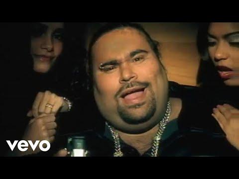 Terror Squad - Tell Me What U Want (Official Video HD) Feat. Cuban Link, Fat Joe & Armageddon