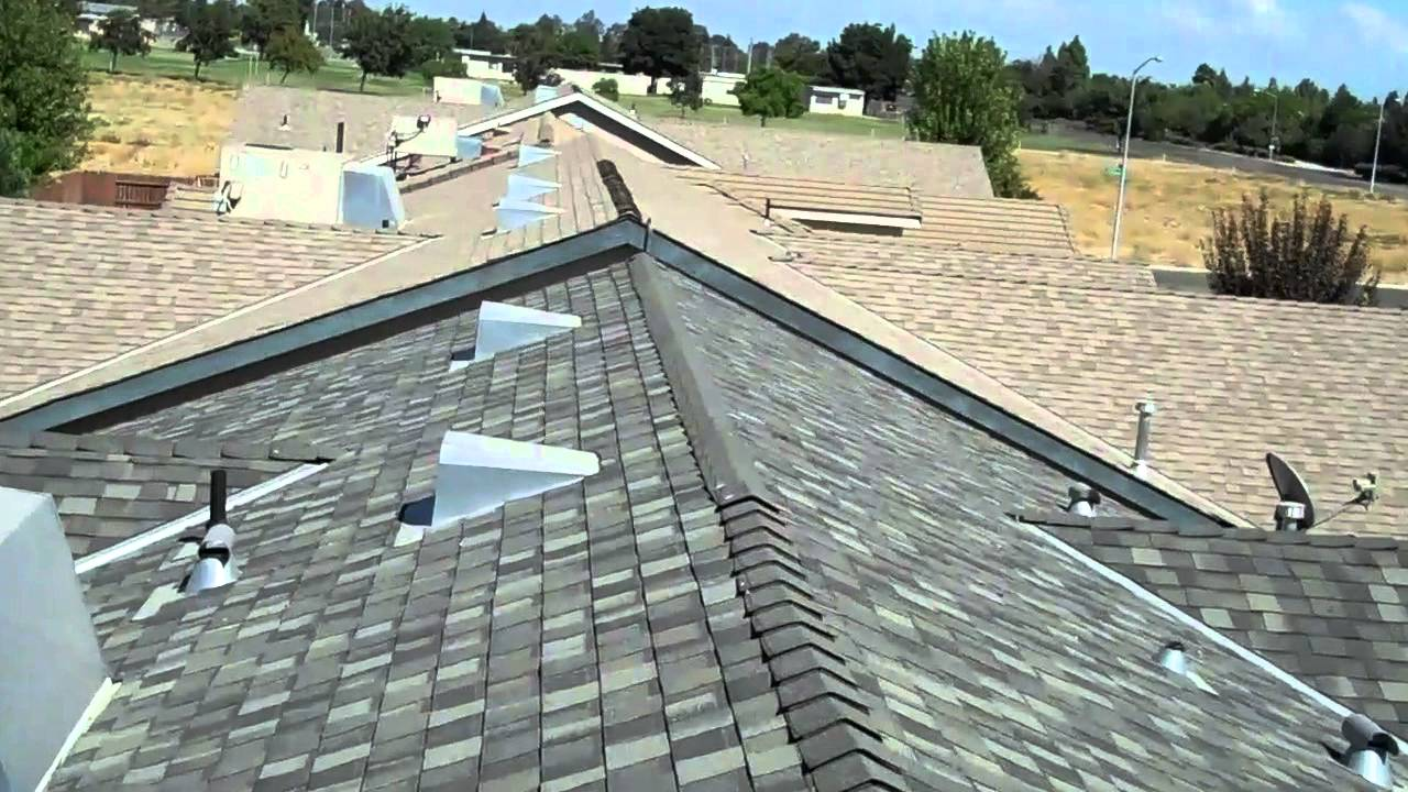 & My rooftop AM antenna - YouTube memphite.com