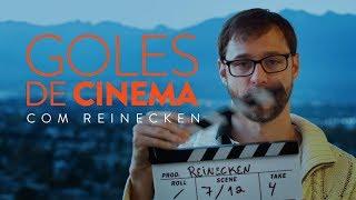 O que é atuar bem? | GOLES DE CINEMA EP 02