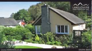 Birch Knoll, Ambleside