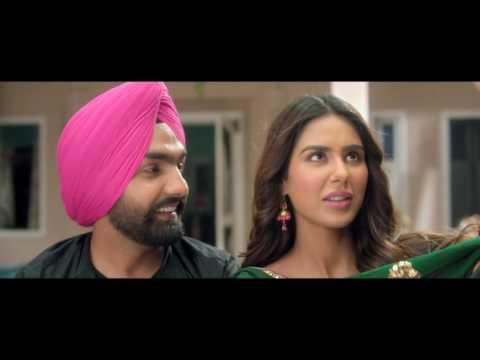 Mini Cooper || Ammy Virk || Dj Punjab || Latest Punjabi || 2K16