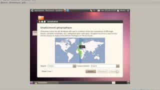 Comment faire cohabiter Windows et Ubuntu sur un ordinateur - Tutoriel vidéo