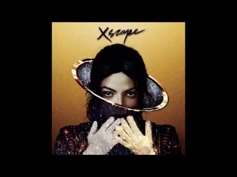 Descargar Michael Jackson Xscape Deluxe Version