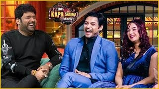 Exclusive! Shehnaz Gill And Sidharth Shukla Will Be Grand Entry In Kapil Sharma Show