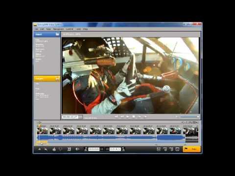 SolveigMM Splitter Training Video