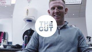 The Cut, episode 7 | Ted Cheeseman (Scott Fitzgerald fight)