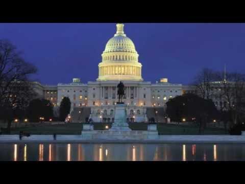 """I Am The Nation"" Movie"