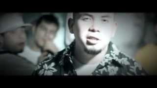 SOLDADOS DEL REYNO  - SEGUIMOS EN LA MIERDA (VIDEO OFICIAL )