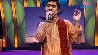Sukesh Kuttan sungs Olathumathirunnu episode3.avi