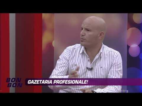 Bon Bon - Gazetaria Profesionale!  05.09.2013