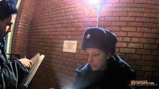 видео Как утихомирить шумных соседей. 15.02.2017