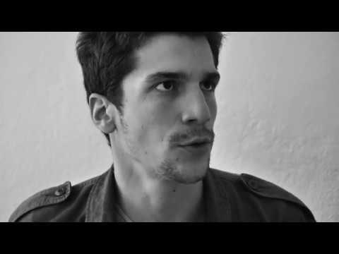 LE NAUFRAGÉ // court-métrage