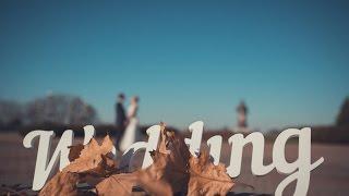 отчет,Свадьбы 2014  осень