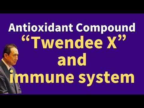 "antioxidant-compound-""twendee-x""and-immune-system/professor-inufusa-of-gifu-university"