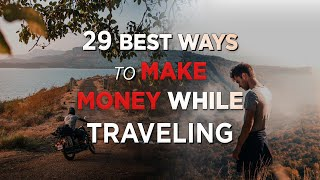 My boys and girls at skillshare have an incredible offer for you that will certainly kick-start your digital nomad career - they're offering 2 months premium...