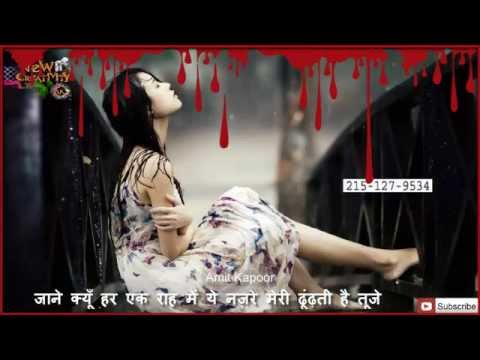 Soniya Dil Todhna Hi Tha Toh Bata Dil Kyun Lagaya Full song HD