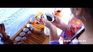 видео Эротическии массаж в мурманске