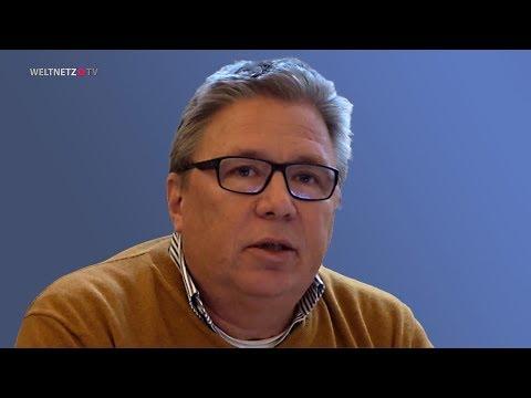 Reinhard Lauterbach: Kampf