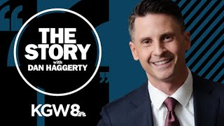 What's the status on the Preschool for All tax measure? | The Story full show | June 14, 2021