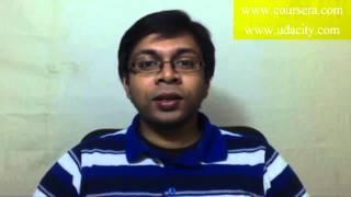 Download Video Python lecture 1-2 (পাইথন লেকচার ১-২) MP3 3GP MP4