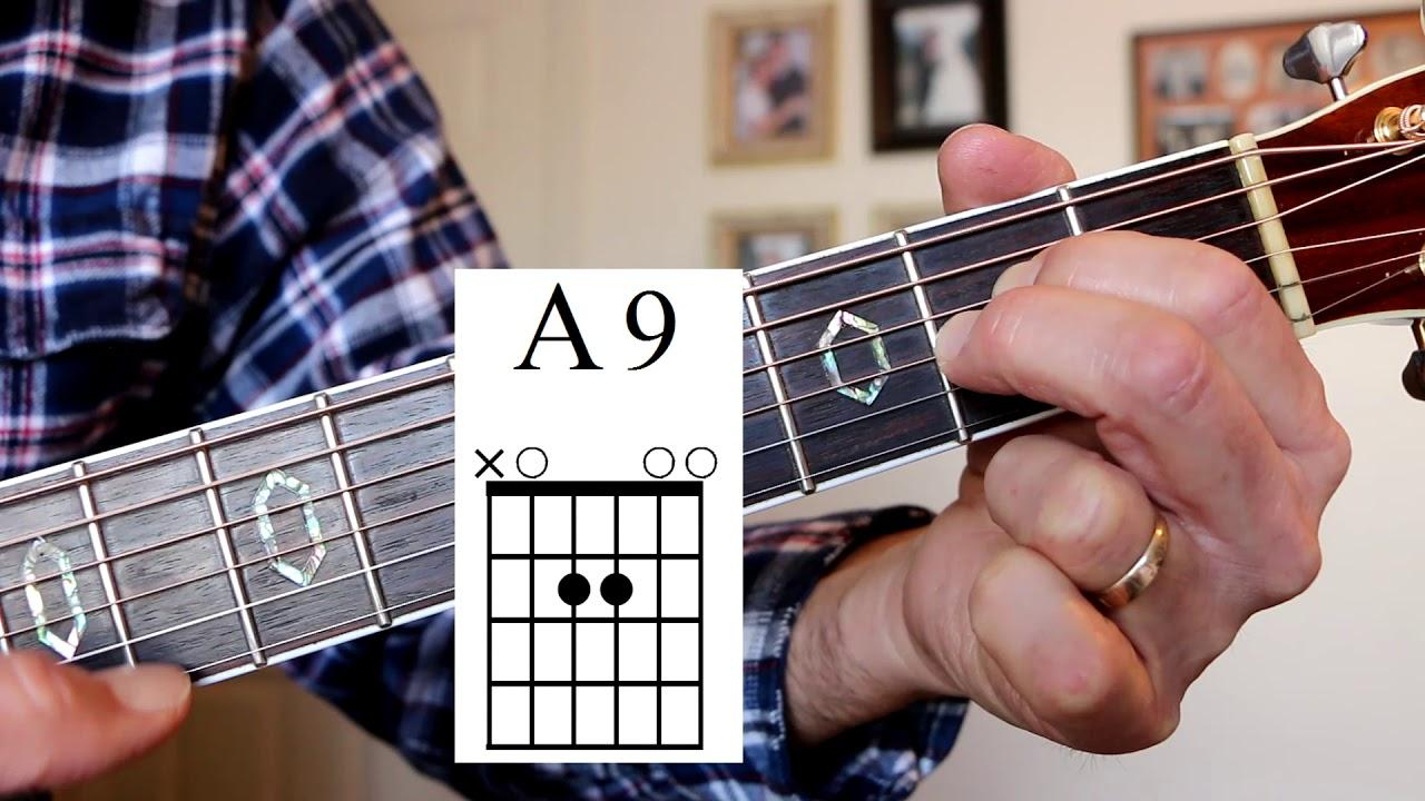 Em15 Guitar   Shefalitayal