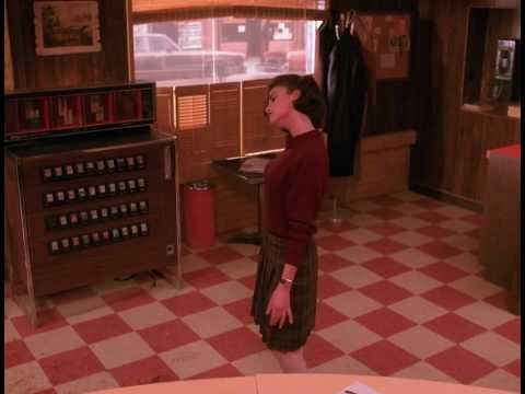 Audrey's Dance (Twin Peaks)