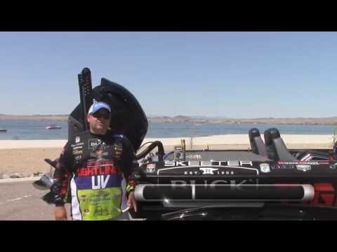 Maintenance Matters- Bill Lowen talks engine oil