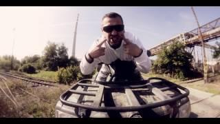 L.U.G.E.R & KALI - Keď nejde o život (OFFICIAL VIDEO) thumbnail