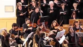2019-04-04_Feu d'artifices musical pour raconter  la sortie d'Egypte