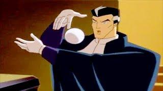 DER MAGIER | Meister der Magie | Full Episode 3 | Cartoon TV-Serie | Englisch
