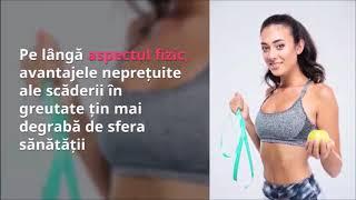 grupuri de pierdere în greutate tallahassee
