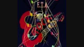ERocK SINGS BLACK VELVET